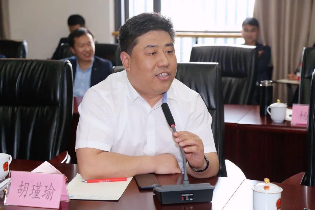 山西碧锦纳川贸易有限公司医药分公司董事长胡瑾瑜.jpg