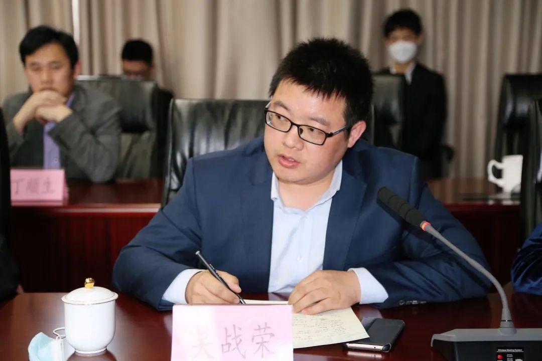 河南三民堂药业有限公司总经理吴战荣.jpg